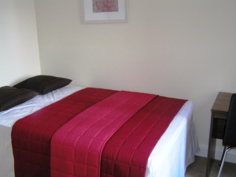 Room To Rent Gourock
