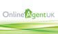 Online Agent UK