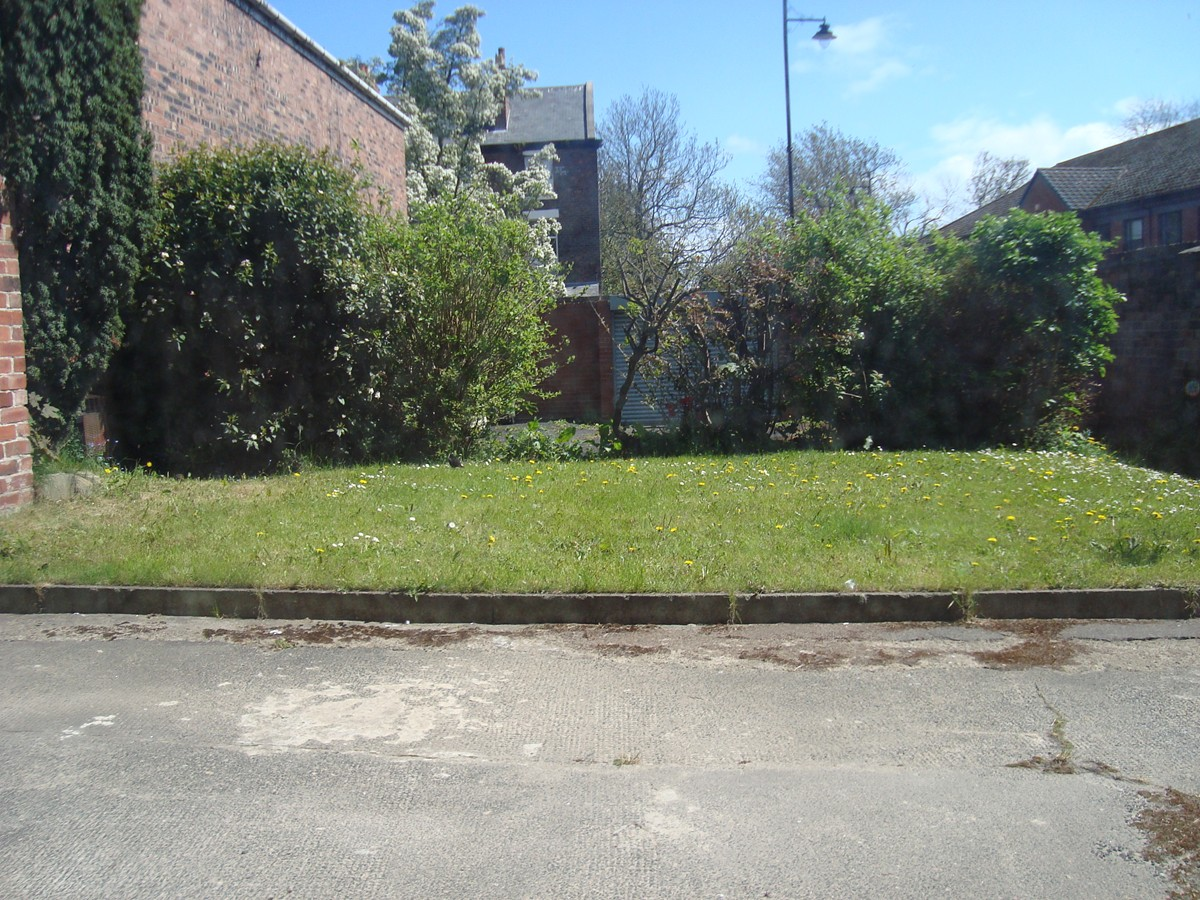 Property For Sale On Mowbray Road Sunderland