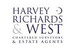 Harvey Richards and West