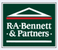 R. A. Bennett and Partners