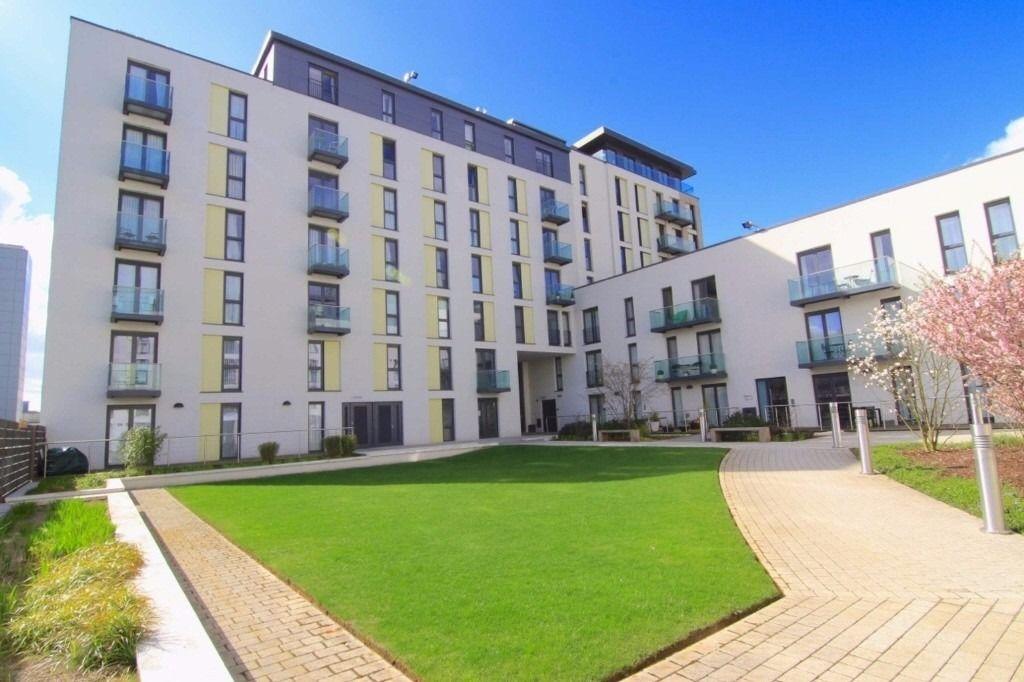 Cardiff Property Rental Market