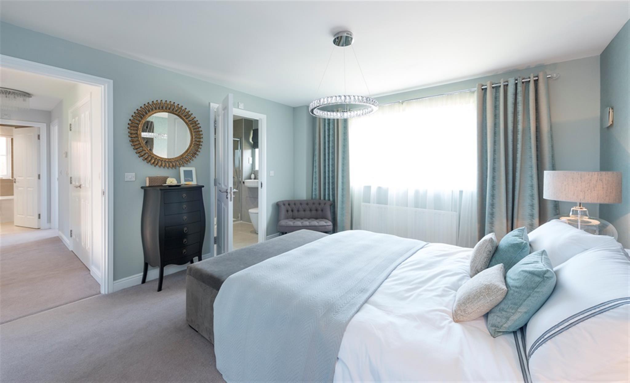 4 bedroom detached house for sale, ., Collingridge Way, Ewell, Epsom ...