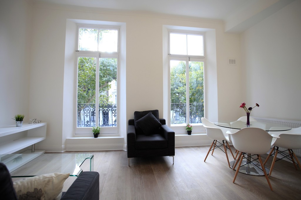 1 bedroom flat to rent inverness terrace london w w2 3ta for 2 4 6 inverness terrace bayswater london england
