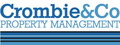 Crombie and Co Property Management