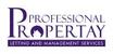 Professional Propertay Ltd