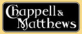 Chappell and Matthews (Lettings) (Whiteladies)