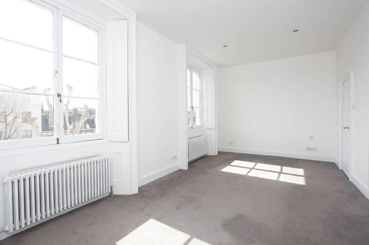Sutherland Avenue Maida Vale Room To Rent