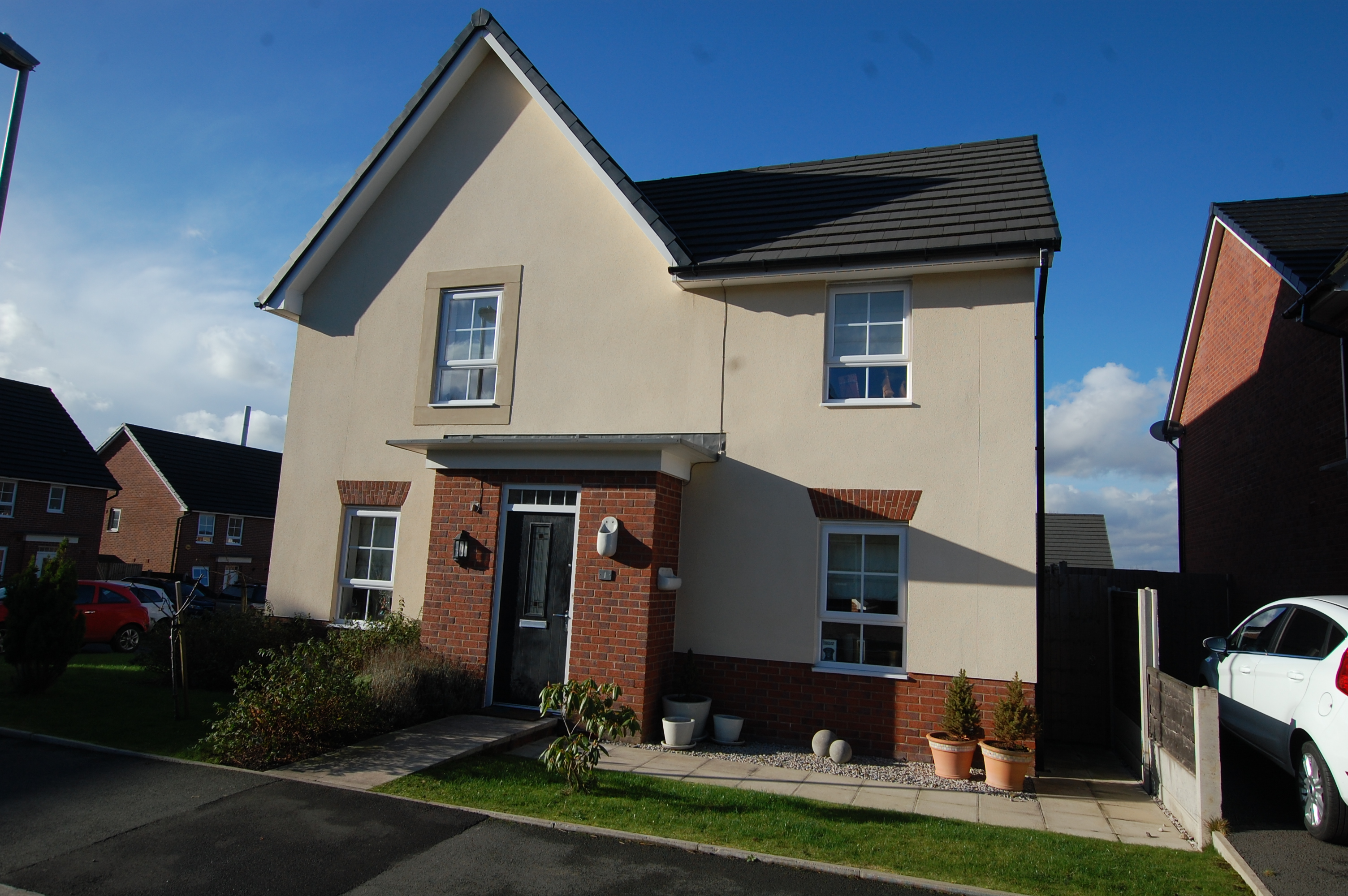 Property To Rent In Rayleigh Private