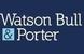 Watson Bull and Porter (Lettings) (Newport)
