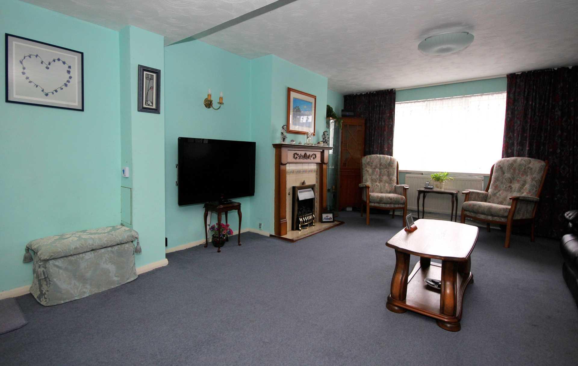4 bedroom house for sale, Hetchleys, Hemel Hempstead, HP1 3NX ...