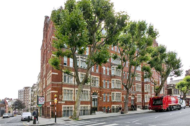Property For Sale Grays Inn Road London