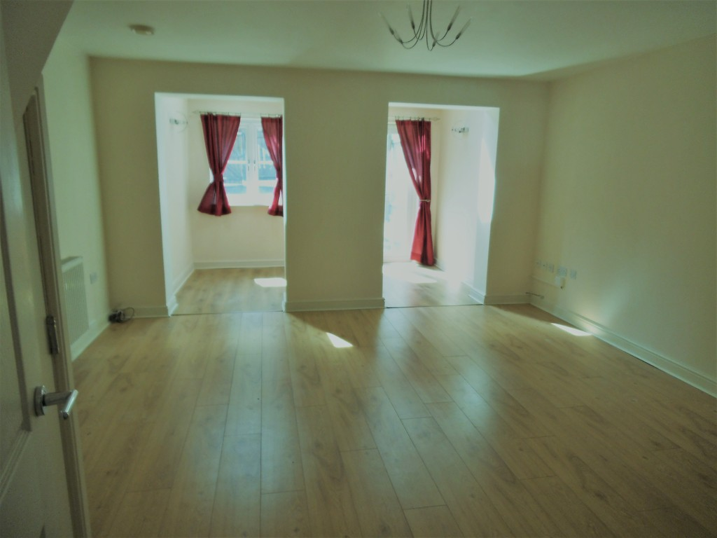 Rooms To Rent Swindon Sn