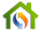 Pencoed Property Ltd