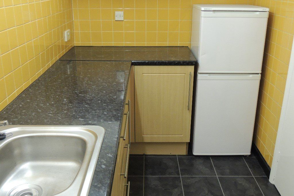 flat to rent lawson road sheffield s10 5bu. Black Bedroom Furniture Sets. Home Design Ideas