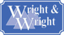 Wright and Wright - Hinckley