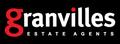 Granvilles Estate Agents
