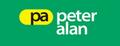 Peter Alan (Victoria Park)