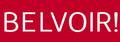 Belvoir Lettings - Falkirk