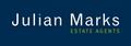 Julian Marks Estate Agents Ltd (Plymstock)