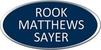Rook Matthews Sayer - West Denton