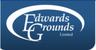 Edwards Grounds (Westbrook)
