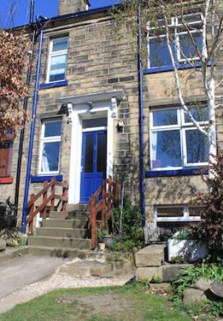 Room Rent Charles Street Bingley