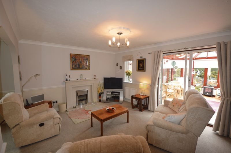 Bungalows For Sale In Whitley Bay Part - 24: Property Image Property Image Property Image Property Image ...