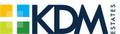 KDM Estates