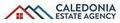 Caledonia Estate Agency