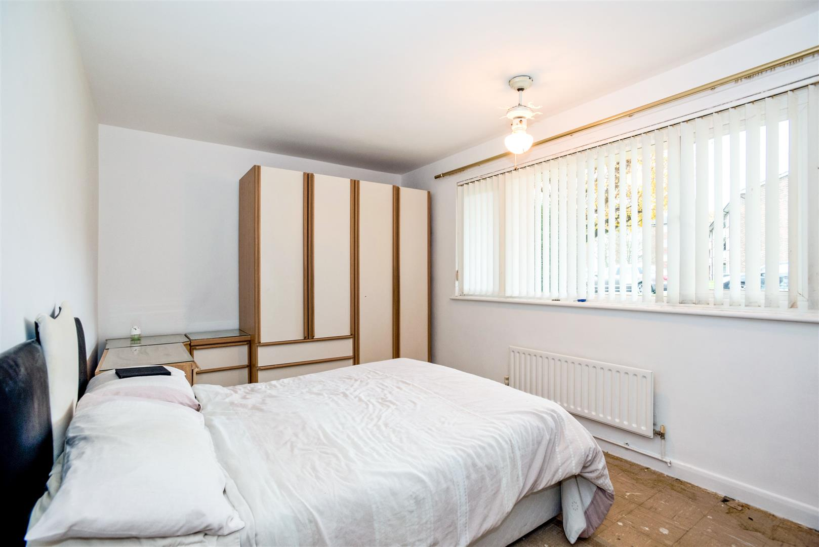 Bed House For Sale Waterlooville