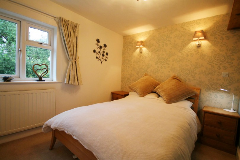 2 Bedroom Terraced House For Sale North Terrace Sawston