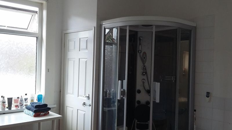 Single Room For Rent Bradford
