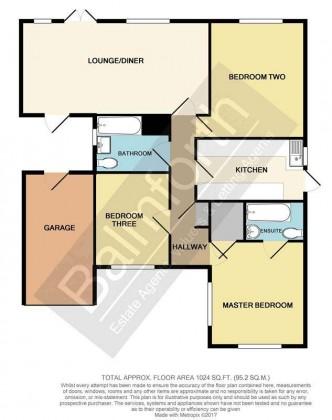 Properties To Rent Lakenheath