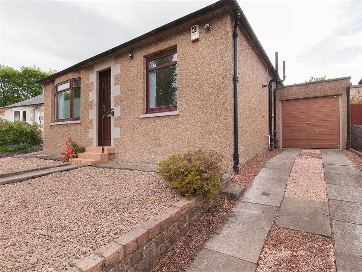 2 bedroom bungalow to rent peatville terrace kingsknowe for 55 buckstone terrace edinburgh