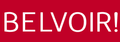 Belvoir Lettings - Moray