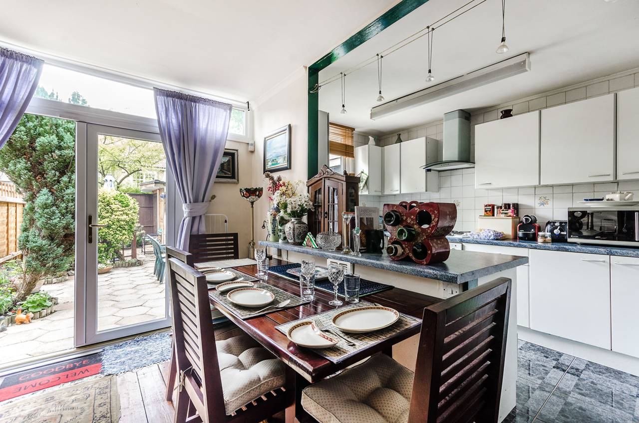 3 bedroom house for sale croxted road west dulwich se for 1 9 terrace road dulwich hill