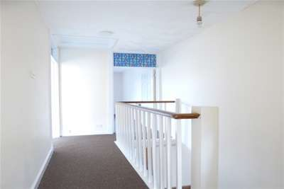 3 Bedroom House To Rent Whitworth Road Gosport Po12 3nw