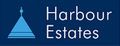 Harbour Estates Chelsea