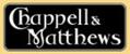 Chappell and Matthews (Bristol Harbourside)