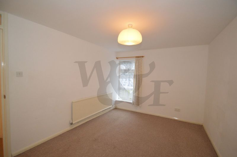 1 Bedroom Flat For Sale Wheelwright Road Erdington