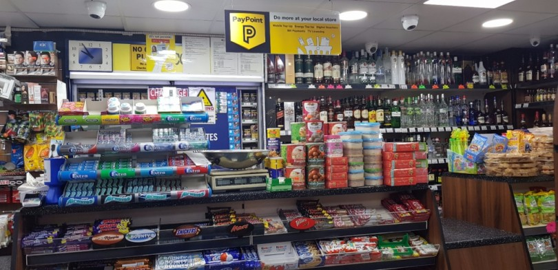 Commercial Property To Let In Oxford Road Reading Rg