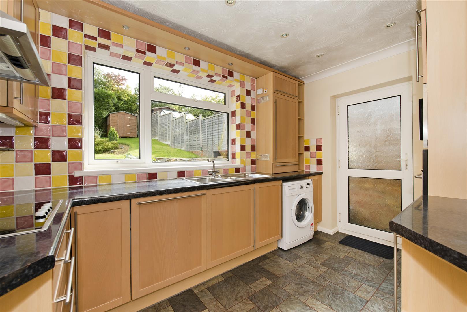 Chorleywood Property To Rent