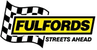 Fulfords (Totnes)
