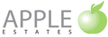 Apple Estates London