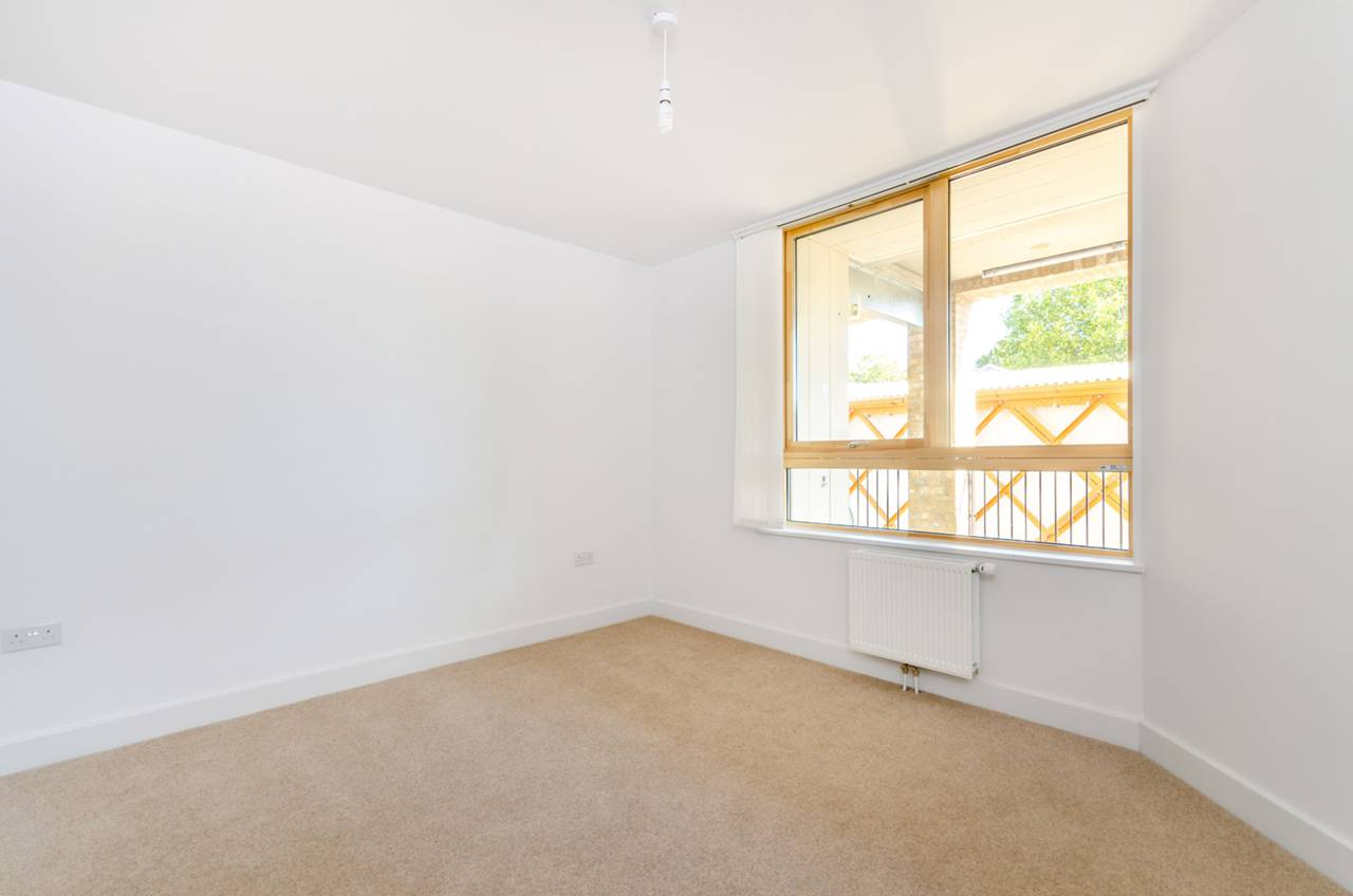 1 Bedroom Flat To Rent Lockton Street North Kensington