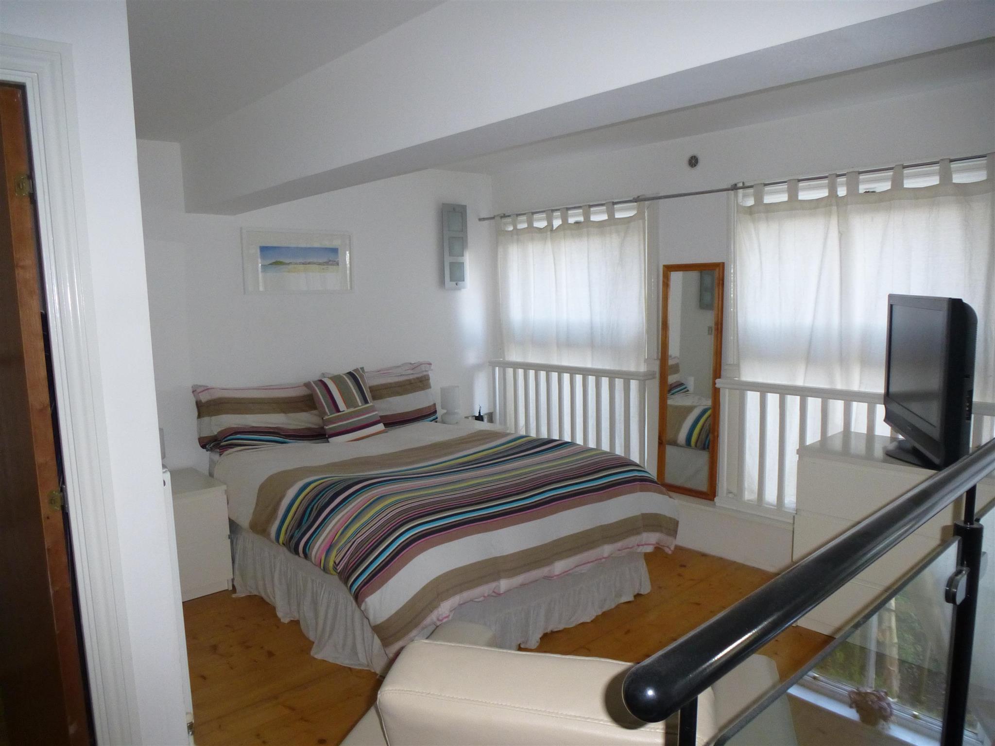 2 bedroom flat to rent the old school euclid street for 1121 bay street floor plans