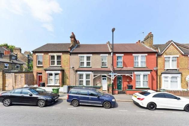 Property For Sale Wearside Road Se