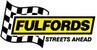 Fulfords (Exeter - St Thomas)