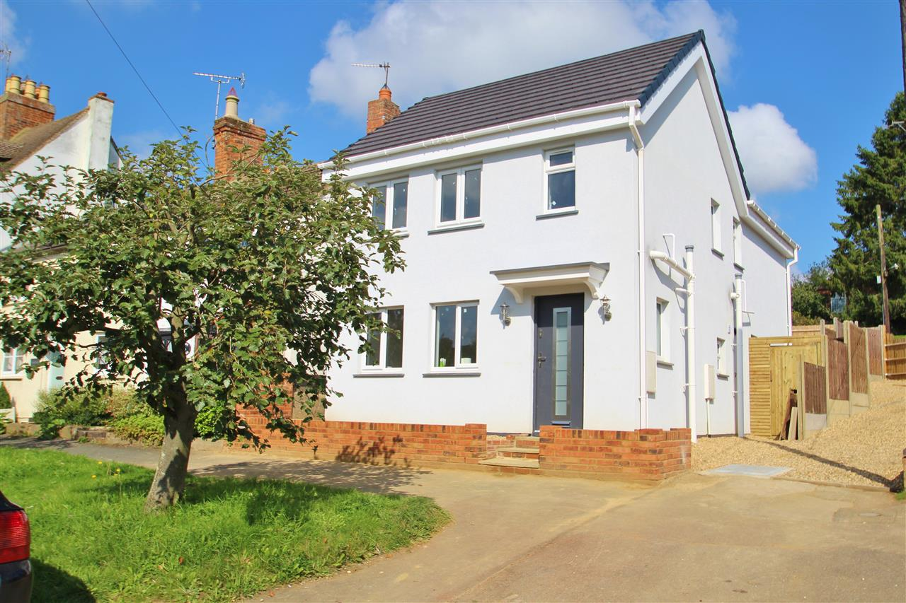 Property To Rent Gawcott